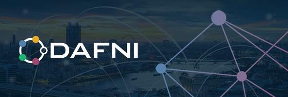 DAFNI Newsletter – March 2021